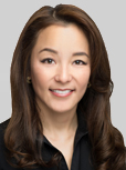 Hogene L. Choi Partner Baker Botts LLP