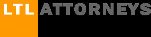 ltl logo.png