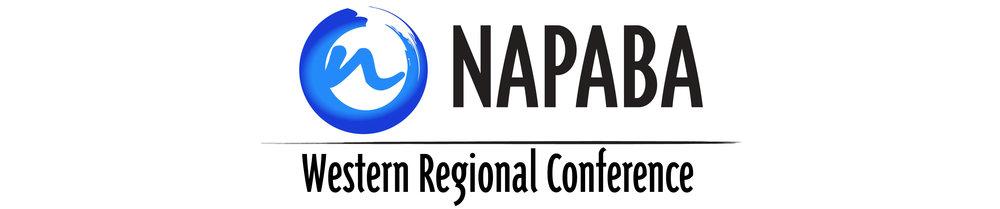 Western Regional logo.jpg