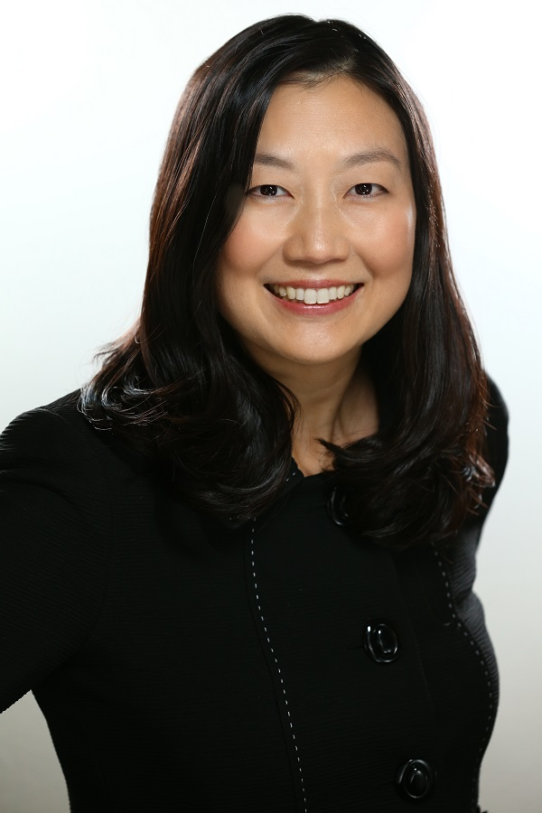 Copy of Lucy Koh photo.jpg