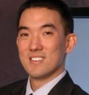sean-tamura-sato.Profile.Pic.jpg