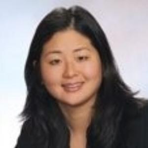 Gina Chang.jpg