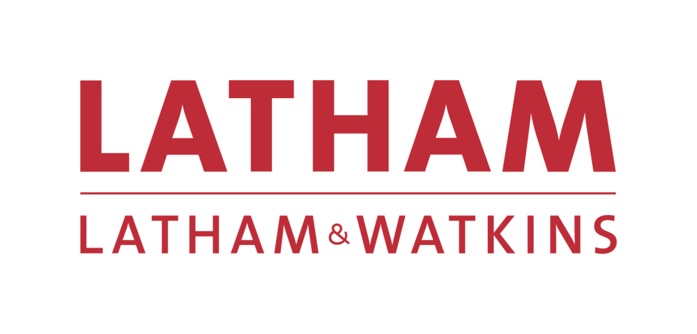 Latham_red_Sponsorships1.png