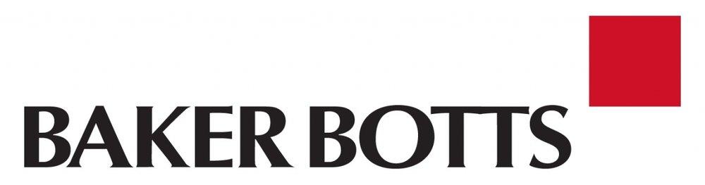 bakerbotts(1).jpg