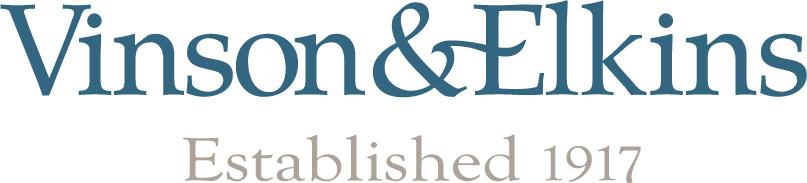 Vinson & Elkins 100 Yr Logo_Blue&Grey_34657F_F.JPG