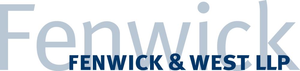 Fenwick_logo.png