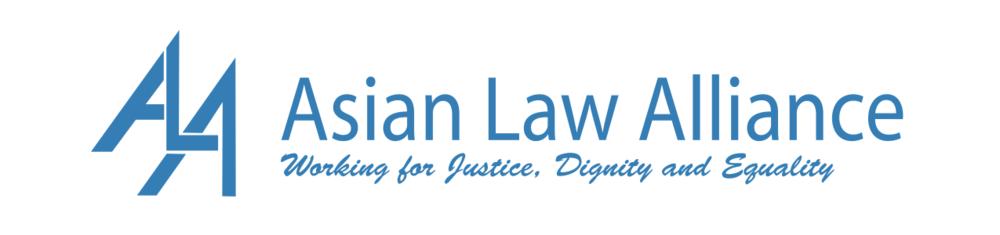 ALA Logo blue.png