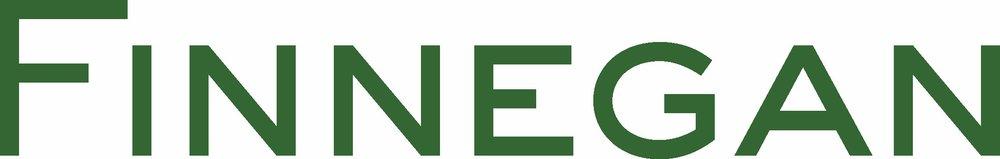 Finnegan_Logo_Web_336633_HiRes.jpg