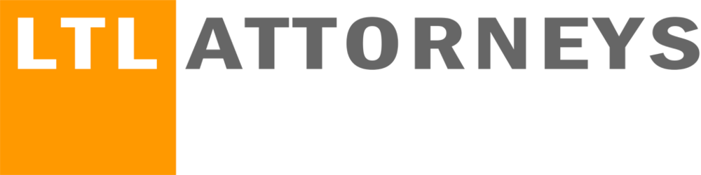 LTL ATTORNEYS LOGO.PNG