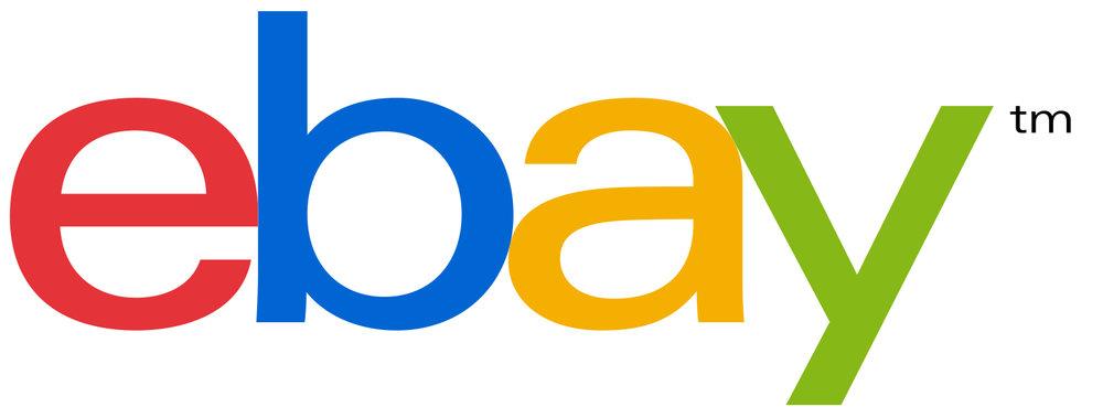 ebay-logo.png.jpg