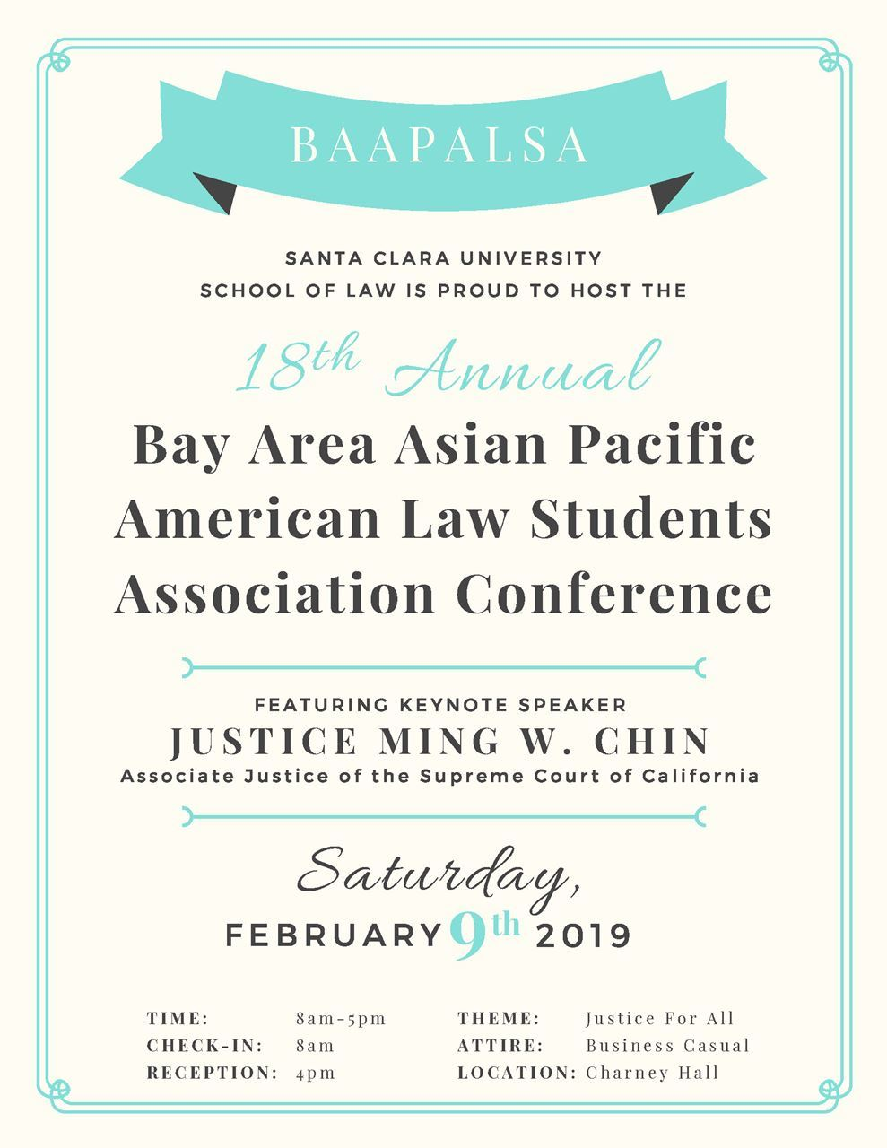 BAAPALSA Conference Flyer (Final).jpg