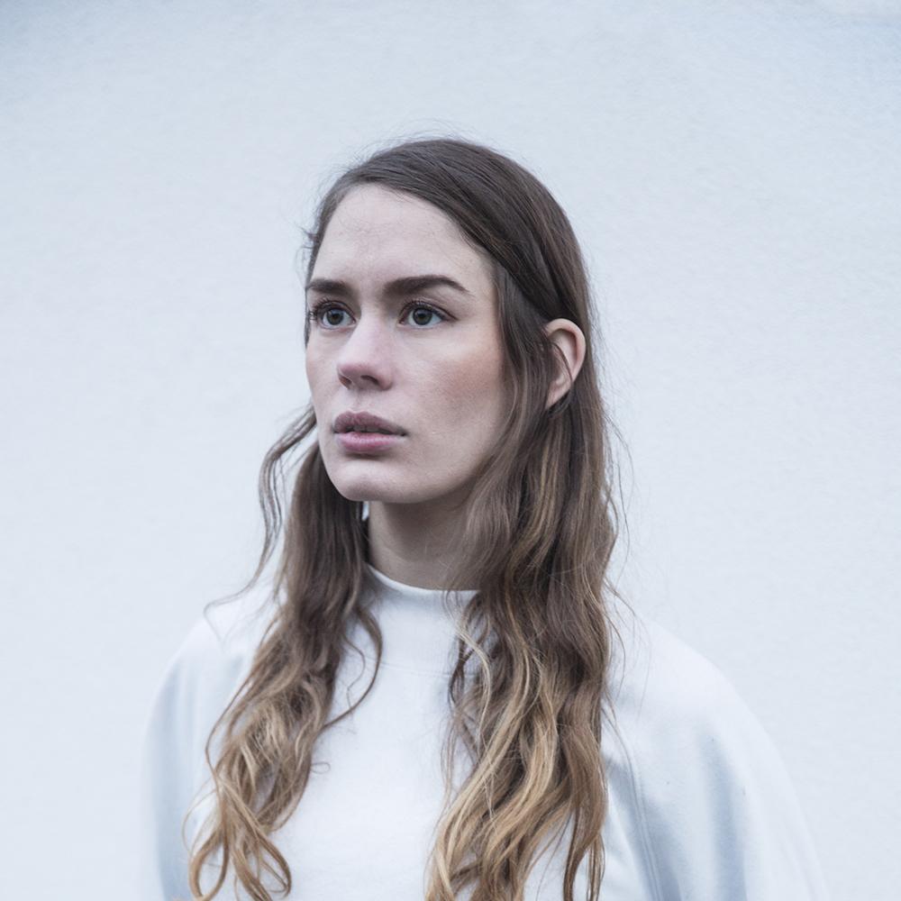 ANNA OF THE NORTH - Oslo