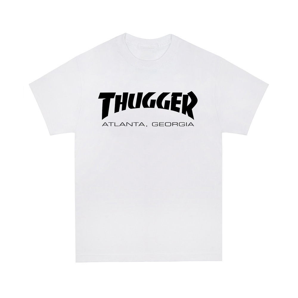 thug-white.jpg