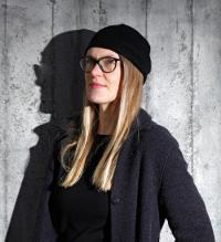 MariaKristinJonsdottir/STAKA.jpg