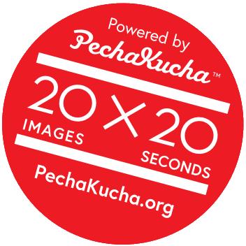 Pecha Kucah logo red med.png