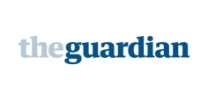 guadian logo.jpg