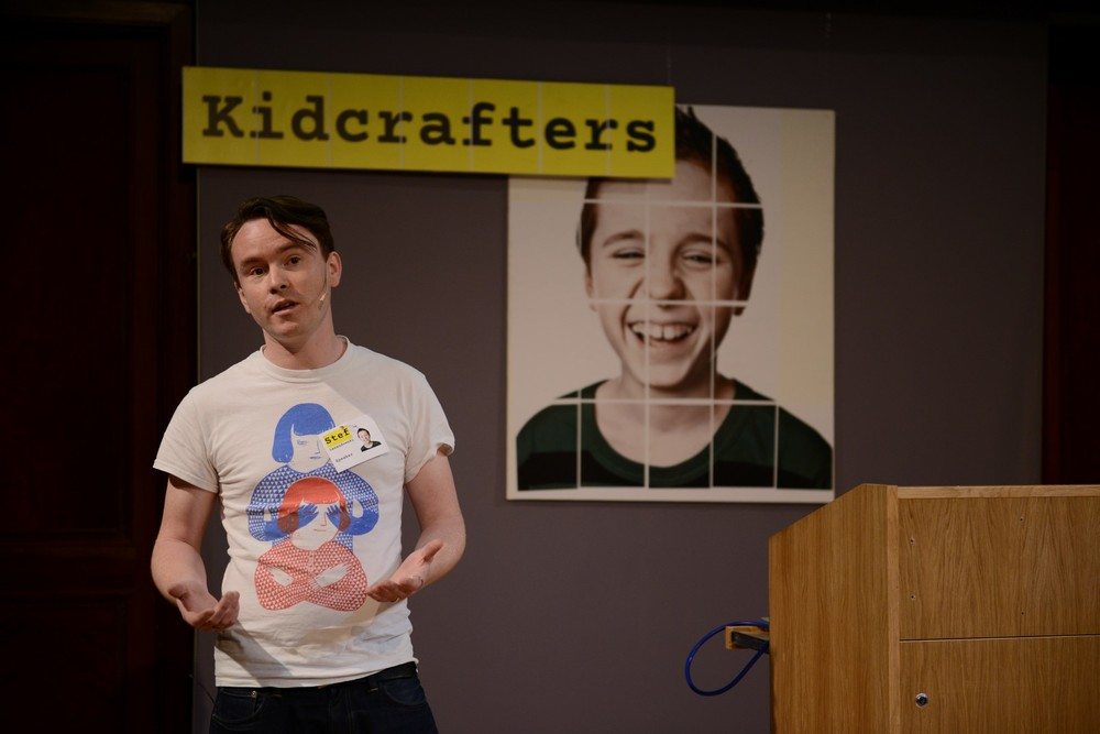 Kidcrafters-1574.jpg