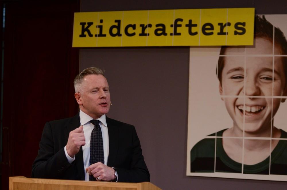 Kidcrafters-7320.jpg