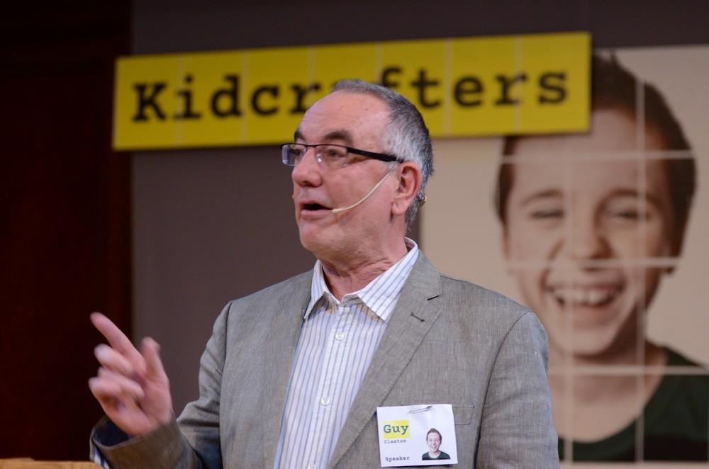 Kidcrafters-7301.jpg