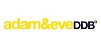 adam and eve logo.jpg
