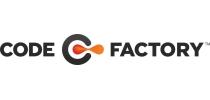 logo code factory.jpg