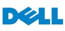 logo dell.jpg