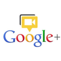logo google plus hangout.jpg