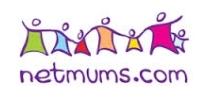 netmums logo.jpg