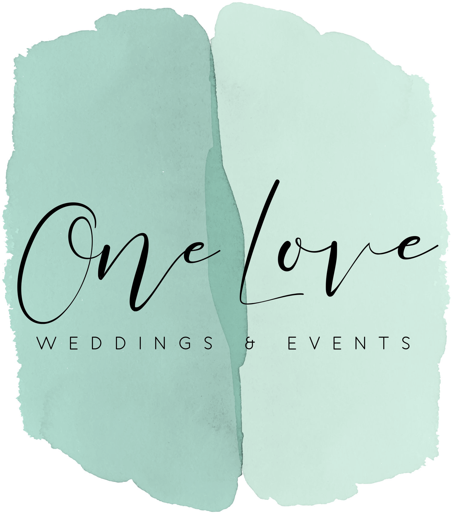 One Love Weddings & Events