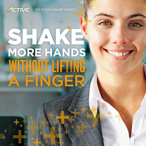 2_Active_SmartEvents_TradeShow_Marketing.jpg