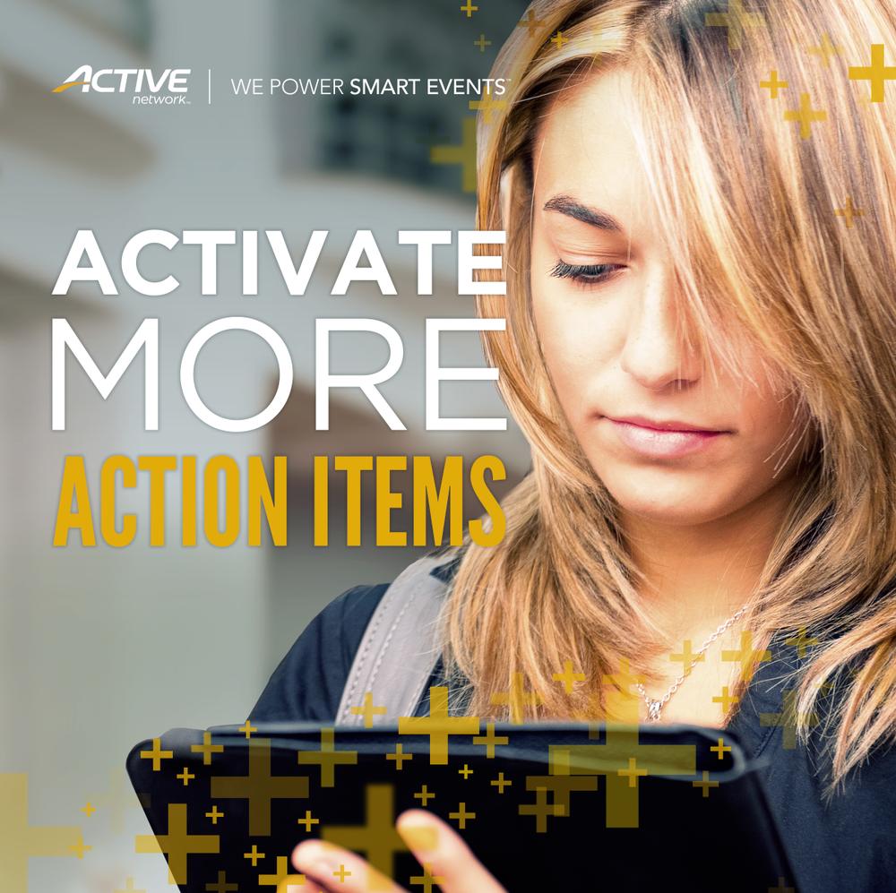 Active_SmartEvents_TradeShow_EventPlanner.jpg