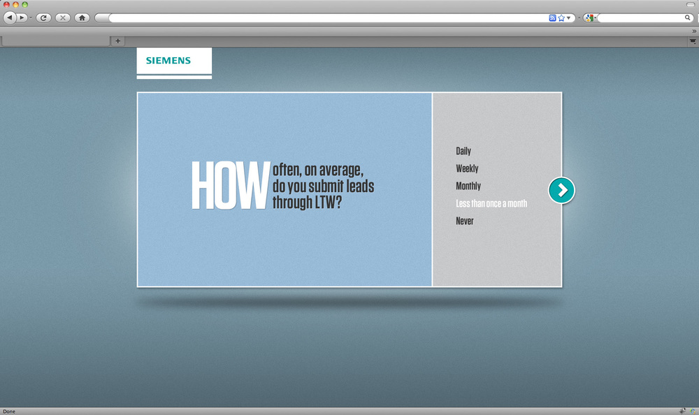 Siemens_LTW_Survey_Page_2.jpg