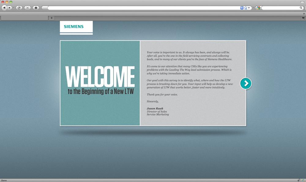 Siemens_LTW_Survey_Page_1.jpg