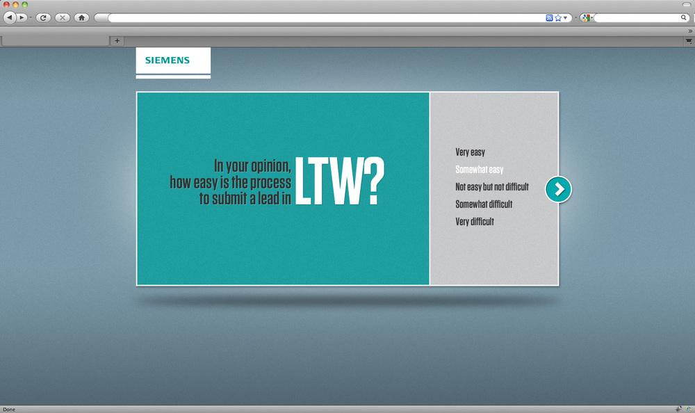 Siemens_LTW_Survey_Page_4.jpg