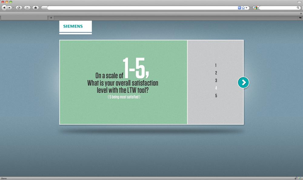 Siemens_LTW_Survey_Page_3.jpg