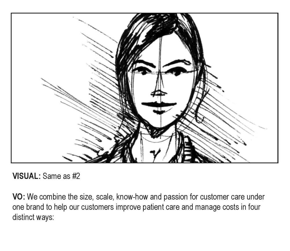 Slide 3.jpg
