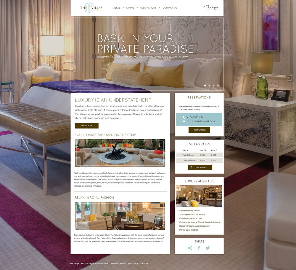 TheMirage_Villas_Web2.jpg