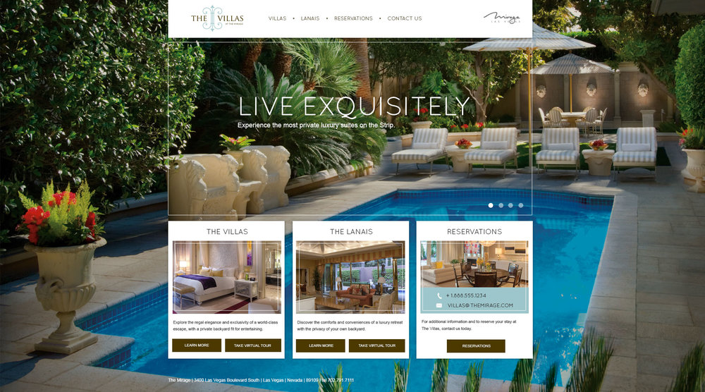 TheMirage_Villas_Web1.jpg