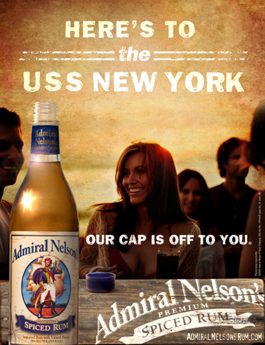 Admiral Nelson's - %22Our Cap is Off%22.jpg