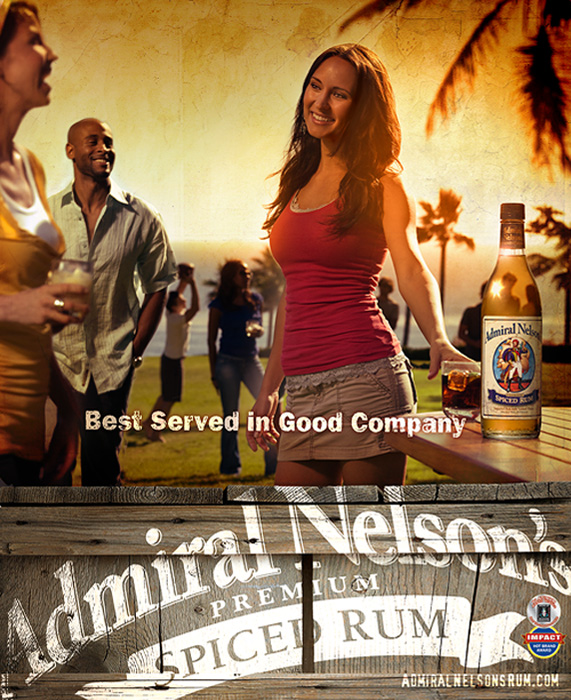 Admiral Nelson's - %22Good Company%22.jpg