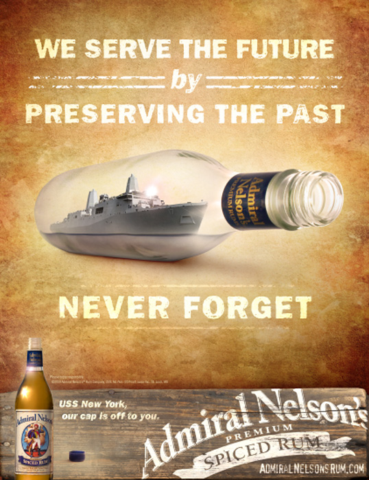 Admiral Nelson's - %22Ship in a Bottle%22.jpg