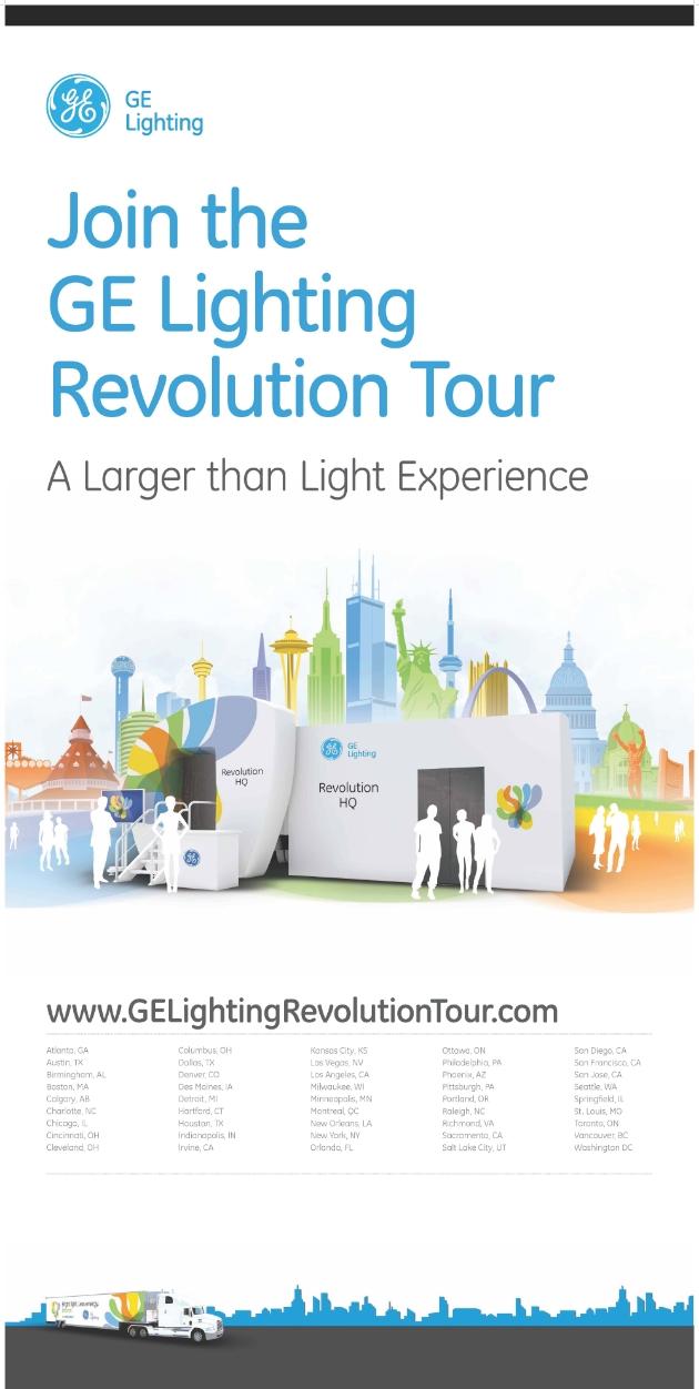 GE_RevolutionTour_Poster_Page_1.jpg