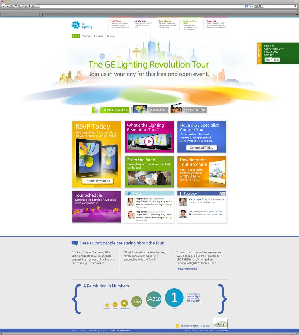 GE_RevolutionTour_Web 1.jpg