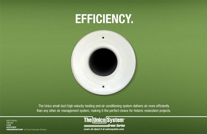 Unico - %22Efficiency%22.jpg