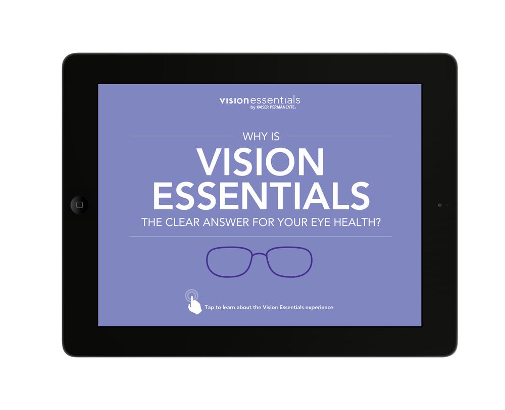 VisionEssentials_Tablet1.jpg