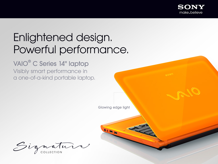 Sony_VAIO_C_Series_Poster_Page_1.jpg