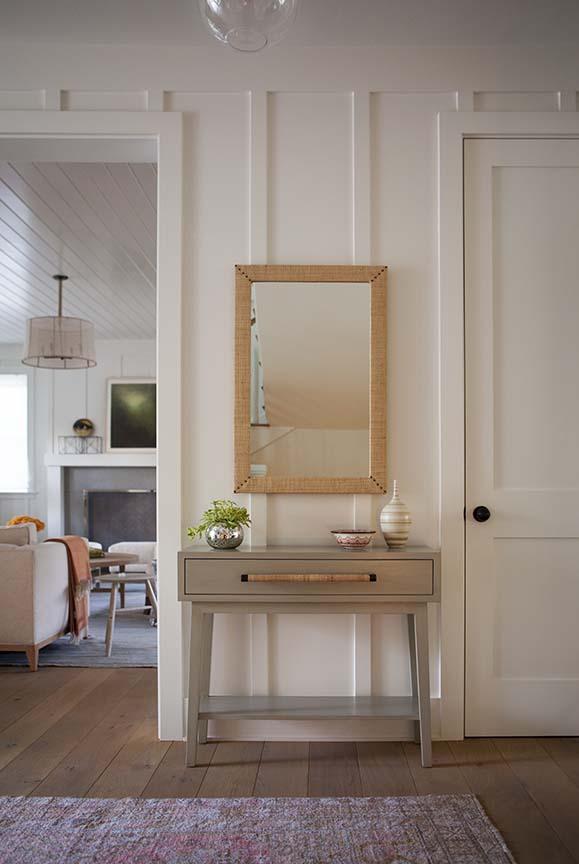 Portfolio Modern Organic Interiors