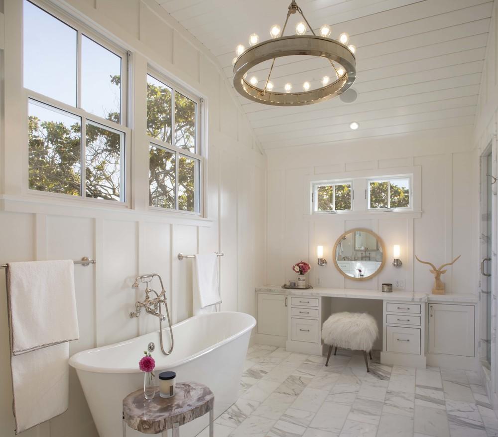 Modern organic interiors is an interior design company in the san - Modern Organic Interiors Is An Interior Design Company In The San