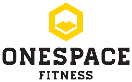 OneSpace Fitness | Training Facility