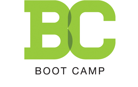 Boot-Camp-Logo-CMYK-Save-for-web.png